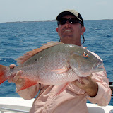 Fishing  Bahamas Mid May 008.jpg
