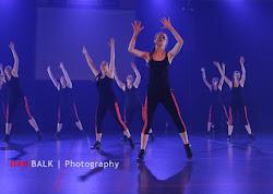 Han Balk Voorster dansdag 2015 avond-4764.jpg