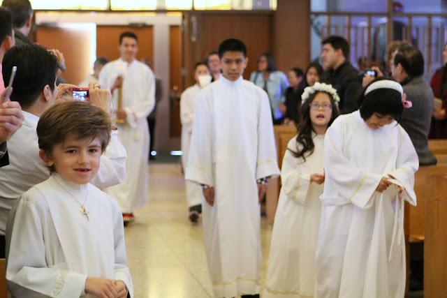 1st Communion Apr 25 2015 - IMG_0725.JPG