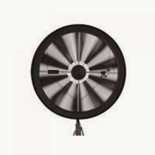 Wind Generator Reviews