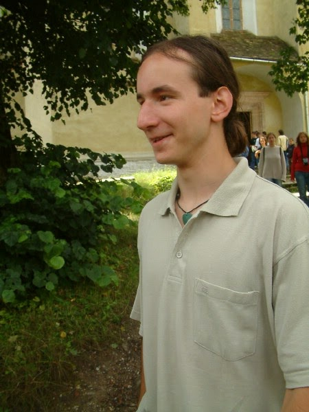 Székelyzsombor 2005 I. turnus - img93.jpg
