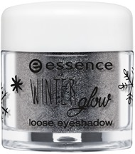 ess_WinterGlow_Loose-eyeshadow_02_1474286203