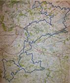 100km de la Gildentocht  (B): 30/04/2012, places limitées  Gildentocht%2B065