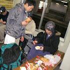 2008_03 特別教室・ぶらり旅対馬