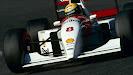 F1-Fansite.com Ayrton Senna HD Wallpapers_148.jpg