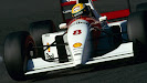 F1-Fansite.com Ayrton Senna HD Wallpapers_148.jpg