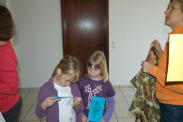 Kinder Bibeltag 2011 - image048.jpg