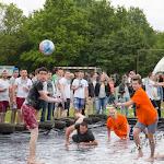 zeepvoetbal-molenschot-2015-073.jpg