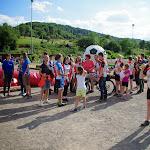 Kids-Race-2014_242.jpg