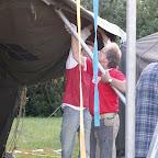 Voorbereidingen dorpsfeest 2007 (1).JPG