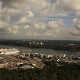 Stockholm - 3 Tag 032.jpg