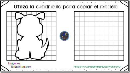 Dibujar-cuadricula-6