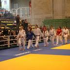 09-02-15 belg kamp U15 31 slotceremonie-2000.jpg