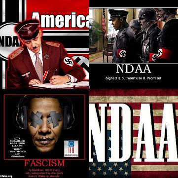 https://lh3.googleusercontent.com/-OzoDiThw2AI/UG3GHz1wwCI/AAAAAAAAS0E/deNwjo1gPSM/s361/Combat+Fascism8.jpg