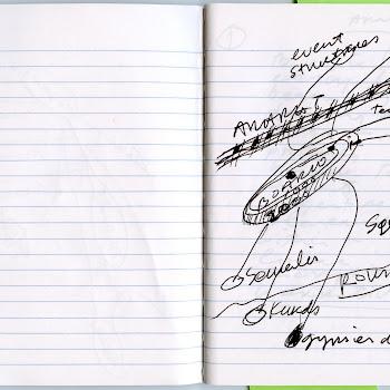 MIAmap notebk 3 2000005.jpg