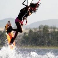 kite-girl95.jpg