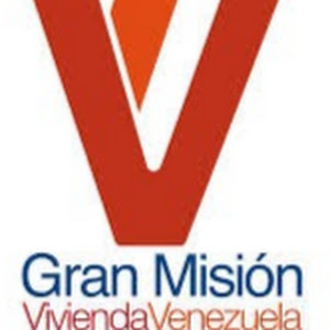 Who is Msion Vivienda?