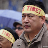 M10: 54th Tibetan National Uprising Day in Seattle, WA - 13-ccP3100160%2BA96.jpg