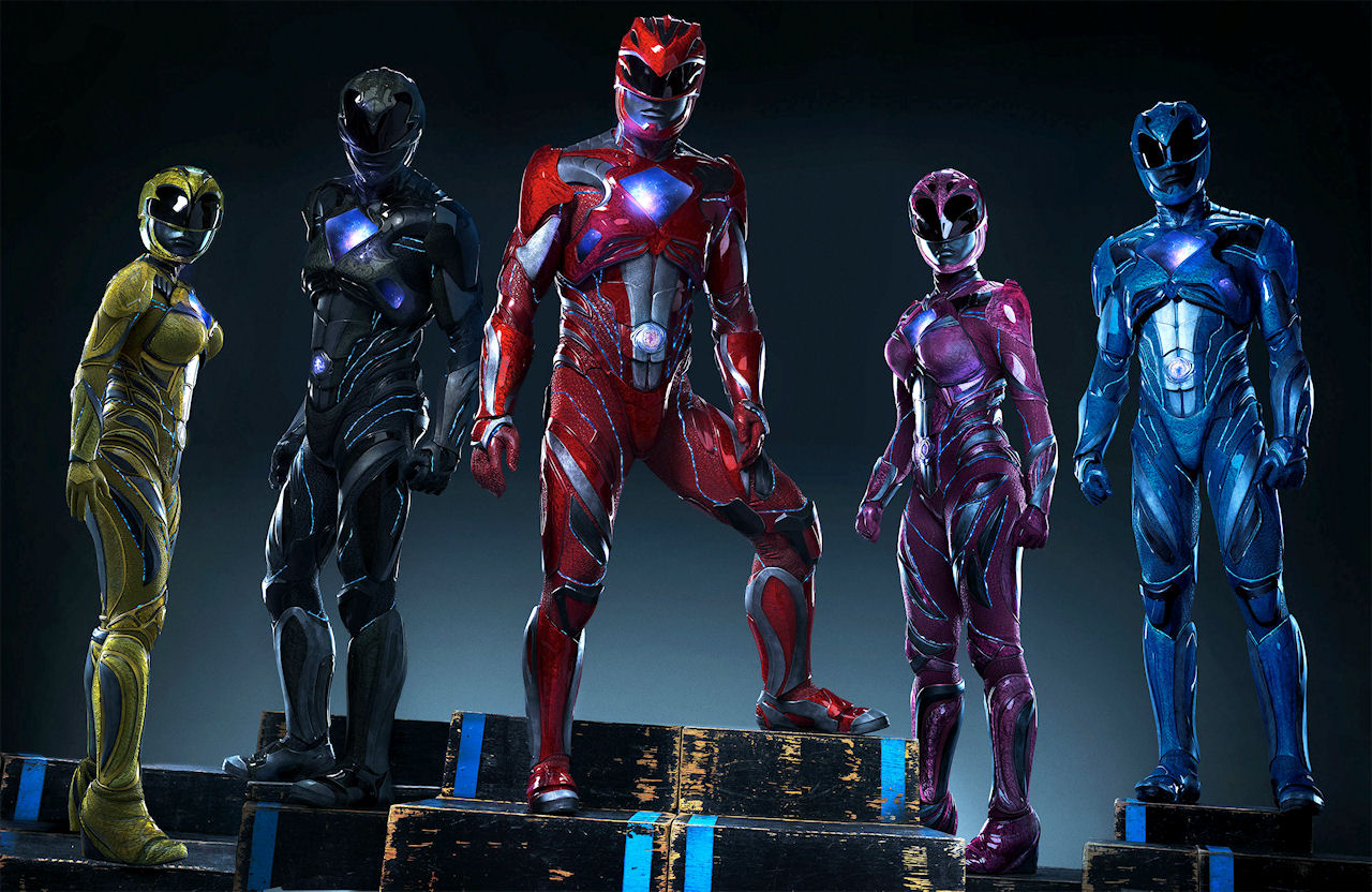 power-rangers-suits.jpg
