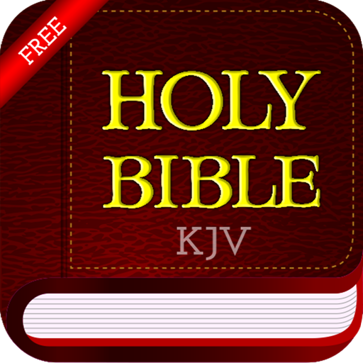 bible king james version free download