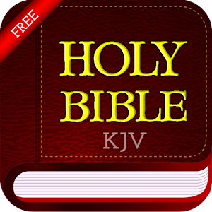 free bible downloads for laptops