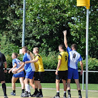 1e wedstrijd veld DVS1 tegen Fortis 29-08-2015 018 (800x531).jpg