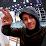 Xaviier's profile photo