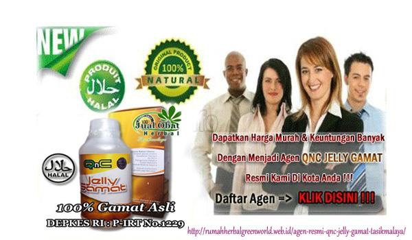 Pengobatan Herbal Penyakit Vitiligo