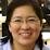 Nancy Wee's profile photo