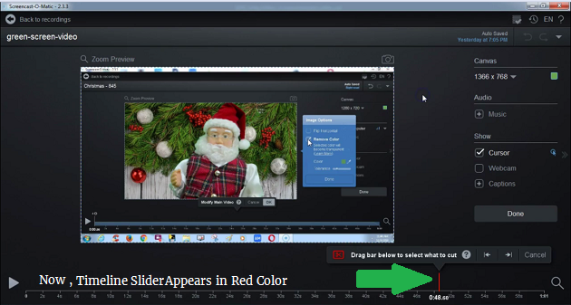 timeline-slider-appears-in-red-color-screencastomatic