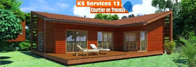 Vous Avez Envie De Faire Construire Une Maison Alliant Le Confort Les  Conomies Et Esthtique La Maison Ossature Bois