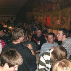 Erntedankfest 2007 - CIMG3319-kl.JPG