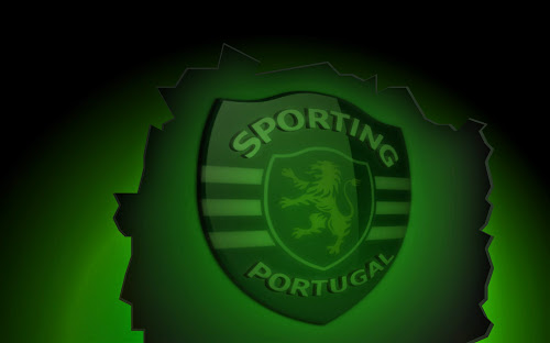 sporting images
