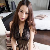 [XiuRen] 2013.11.15 NO.0046 杨依 0005.jpg