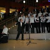 2006-winter-mos-concert-mega - DSCN1221.JPG
