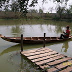 Cambodja document 2011 059.jpg