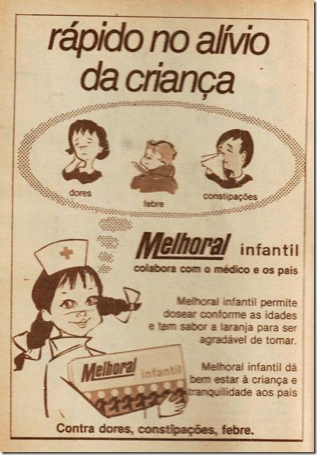 melhoral_infantil_comprimidos_sn