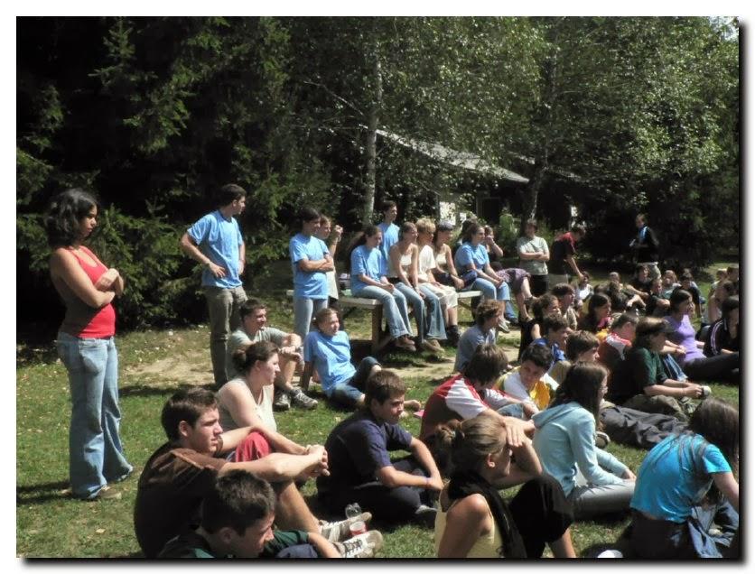 Kisnull tábor 2006 - image060.jpg