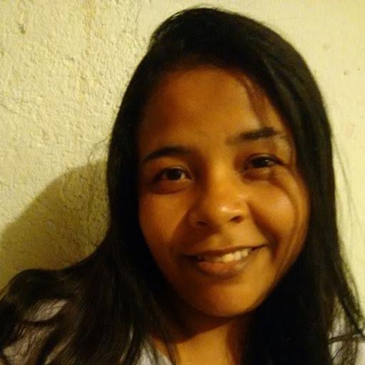 Lucineia Santos Photo 11