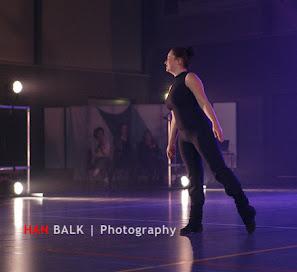 Han Balk Voorster dansdag 2015 avond-4825.jpg