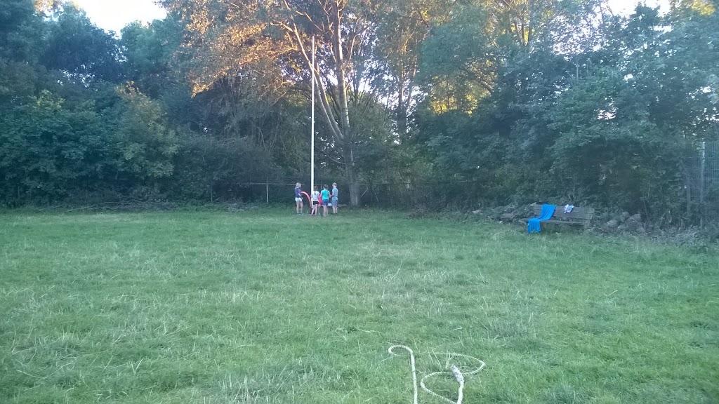 Welpen - Zomerkamp 2016 Alkmaar - WP_20160718_011.jpg