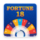 Fortune 18 (game)