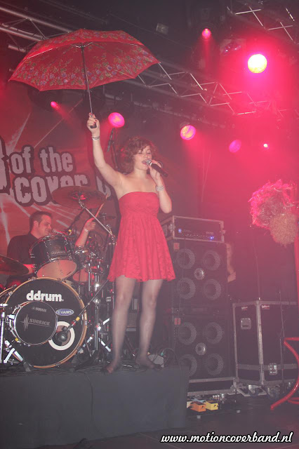 Clash of the coverbands, 1/4 finales, effenaar eindhoven - IMG_6245.jpg