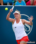 W&S Tennis 2015 Wednesday-25.jpg