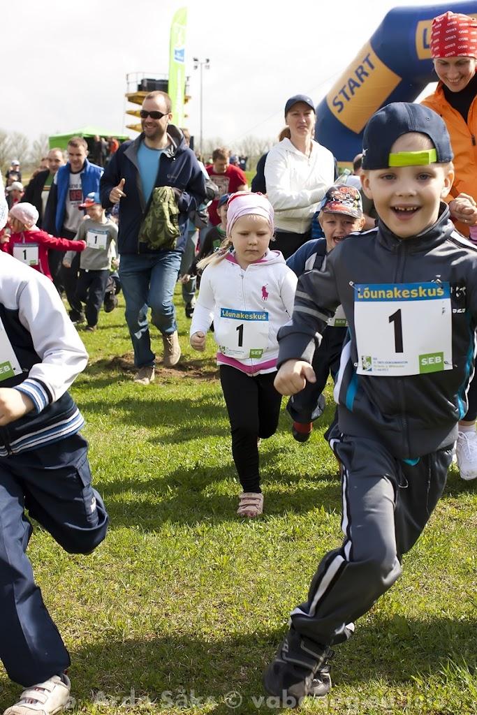 2013.05.11 SEB 31. Tartu Jooksumaraton - TILLUjooks, MINImaraton ja Heateo jooks - AS20130511KTM_097S.jpg