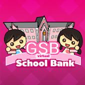 Virtual School Bank by GSB