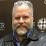 Richard McCrum's profile photo