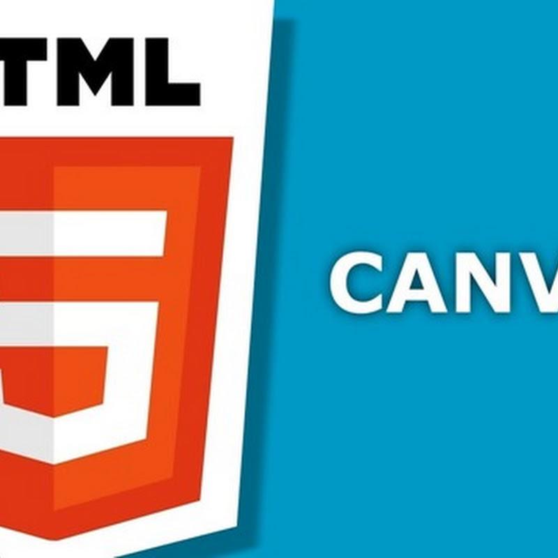 Cómo utilizar la plataforma Canvas: optimizar la memoria cache del navegador en Mac y PC.