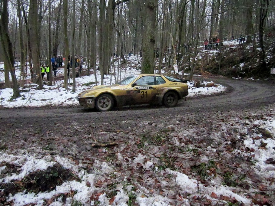 Porsche 924 IMG_3366