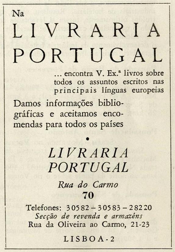 [1961-Livraria-Portugal-Julho4]